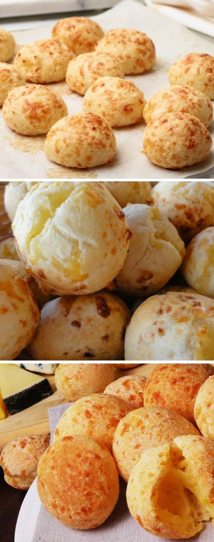 Como hacer pan de yuca recetas 360 for Cocinar yuca al horno